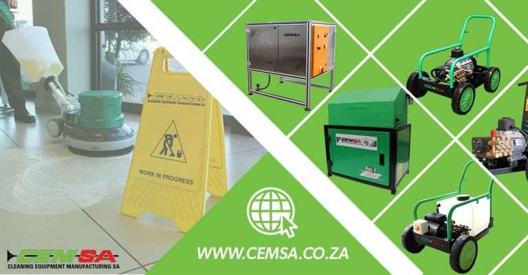 CEMSA Facebook Banner